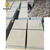 Aluminium Casting Foundry Ceramic Foam Filter For Aluminum Casting Filtration