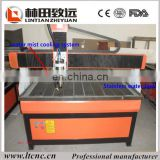 multi purpose multi function 3d cnc router carve wood and foam sculpures