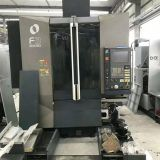 Makino F3 Vertical Machining Center