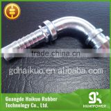 Brass hose fitting male elbow- Brass Flare Fittings from China suppliers