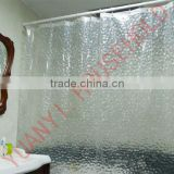 home goods shower curtains transparent shower curtain
