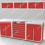 DIY Moduline Garage Tool Cabinet Storage,Workshop Storage System AX-ZHG0005-1