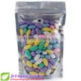 back-mid-sealed bag for food packaging food packaging malaysia candy packaging poly bag packaging packaging for food