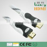 hdmi to composite cable