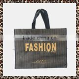 Wholesale factory can be customized non woven shopping bag                                                                         Quality Choice                                                                     Supplier's Choice