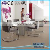 polished porcelain floor tile 60x60 restaurant kitchen tile floor tiles with cheap price
