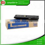 TK435 Toner Cartridge compatible for Kyocera TK435 copier spare parts