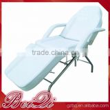 Beiqi 2016 Advanced Back Adjustable Hydraulic Elegant Massage Table & Bed in Guangzhou