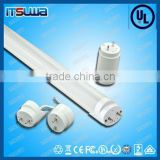 UL cUL CE listed LED T8 tube 4ft 120cm ,led ring light tube T8 wholesales