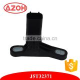 Mazda cx7 3 6 parts J5T32371 L3K9-18-221 Crankshaft Sensor