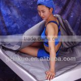 b-29 Best slimming machine far infrared body shaping blanket,thermal sauna body wrap with factory price