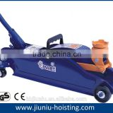 Portable car hydraulic <b>jack</b>, 3 ton <b>electric</b> car lift <b>jack</b>