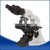 BM1000 High Quality Biological Microscope Theory and Binocular Drawtube Binocular Biological Microscope