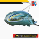 Modern <b>motorcycle</b> <b>parts</b> fashion factory main product <b>motorcycle</b> fuel tank