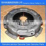 Yutong Bus clutch pressure plate assembly