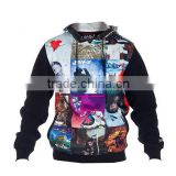 brand name sublimation hoodies,custom brand name sublimation hoodies,own brand name sublimation hoodies