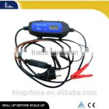 electric car battery charger,industrial car battery charger,mini car battery charger