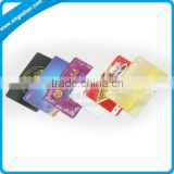 Wholesale Contactless Rfid PVC Card Tags (Proximity Cards)