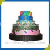 Custom pp/polyester/nylon/cotton webbing ribbon webbing woven tape                                                                         Quality Choice