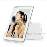 wholesale Ampe A78 3G 7 inch IPS Android 4.0 Dual core Tablet PC + GPS + Bluetooth + Phone call 3G