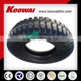 Popular 3.00-18 motorcycle tyre Off Road