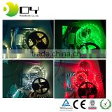 2016 factory price high quality DC12V DC24V 120leds/m 60leds/m 5000k 2835 smd led strip light light