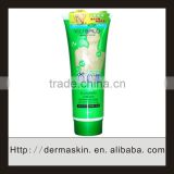 2012 Best Seller! Yili Balo Green Tea Weight Loss Massage Body Detoxifying Slimming Cream 250 ML