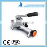 Pneumatic Pressure Calibration Pump