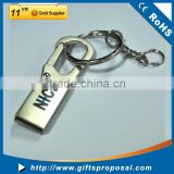 Wholesale Price Promotional Custom Logo Printing Mini USB Pen Drive