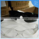 hot selling clear lens safety glasses,transparent Safety Goggles price, welding and cutting protective safe spectacles                                                                         Quality Choice