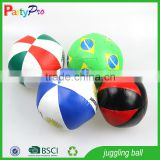 Partypro High Quality Wholesale Cheap 2''3''4''5''6''PVC Kids Soft Play Foam Balls
