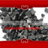 coconut shell based activated carbon activated charcoal