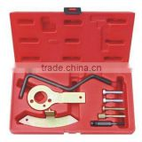 Auto Repair Tool - Engine Timing Tool Set for Italian Car Image
