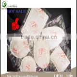 Factory Direct Sale OEM Pain Relief Heat Pack for Health Care