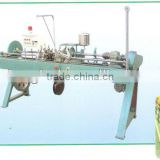 TM-200 Automatic Lace Tipping Machine
