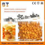 Wonderful crisp corner making machine Sandwich crackers making machine                                                                         Quality Choice