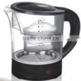 HOT sale High-end home straight drink machine series Multi-functional household net kettle