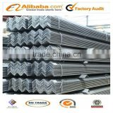 Q235 Steel Angle iron bars board /Steel bars prices per ton from China (Whatsapp:8615613823186)
