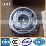 NSS 12 Hold Back Bearing AS12 One Way Ball Bearing for Reducers
