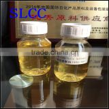 Hot sale AOS 35 liquid for detergent raw material
