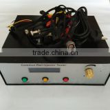 high pressure Common rail injectors tester/test equipment with CE