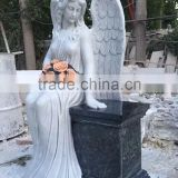 mailbox statue for sale sculpture hot sale