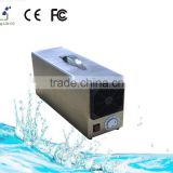 Lonlf-APB002 ozonator for odor removal/ozone disinfector machine/ozone toilet air purifier