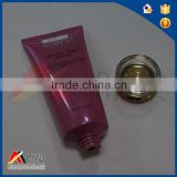 Aluminum plastic cosmetic laminated tube, ABL tube for cosmetic packaging