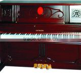 Artmann Upright piano UP125C1 Antique style