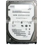 500GB 5400RPM SATA 3Gb/s 8MB Cache 2.5 Inch Internal NB Hard Drive ST9500325AS-Bare Drive HDD For Seagate Momentus 5400