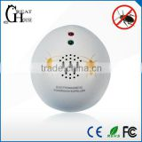 Indoor Pest Control Electromagnetic Cockroach Repellent GH-322
