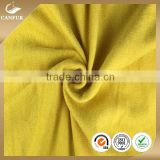 High Quality Merino Wool Knit Coat Fabric