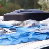 Auto Body Kits Made In China, automatic car parking cover