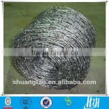 high quality razor barbed wire mesh / high security razor barbed mesh from GUANGZHOU manufacture